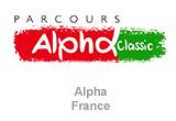 partner-alpha