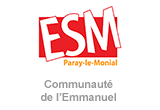 partner-esm